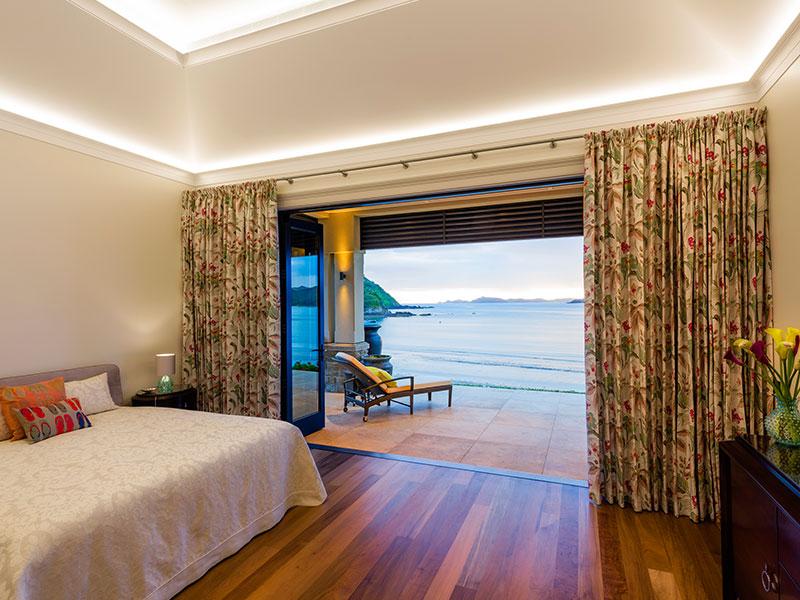 Helena Bay Lodge - Villa Suite