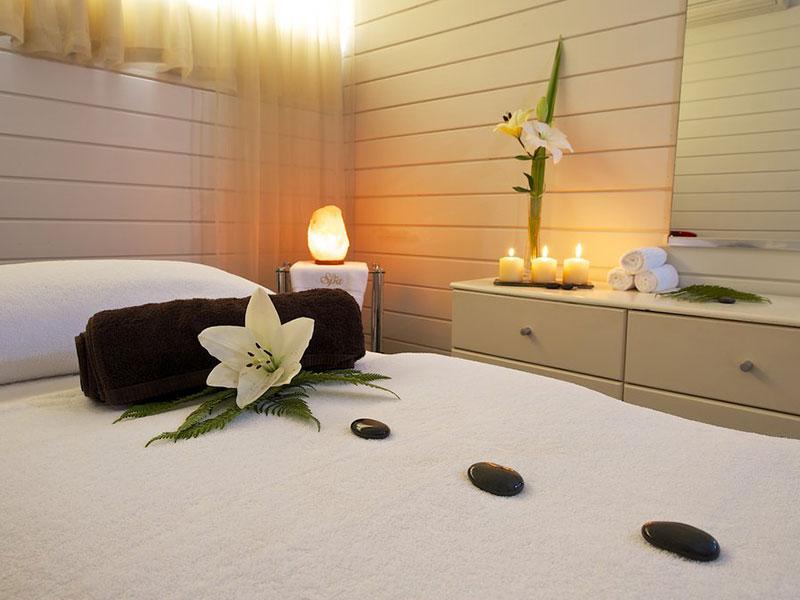 Millennium Rotorua Hotel - Spa
